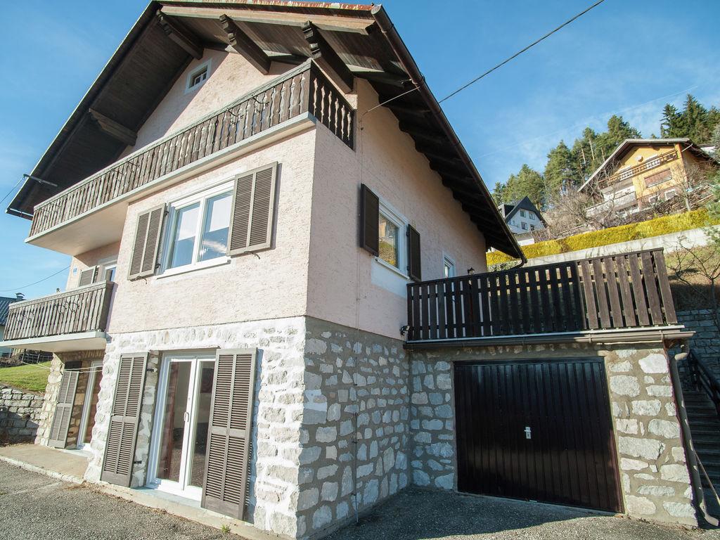 Maison de vacances Haus Brunner (613778), Starfach, Lac Millstätter, Carinthie, Autriche, image 2