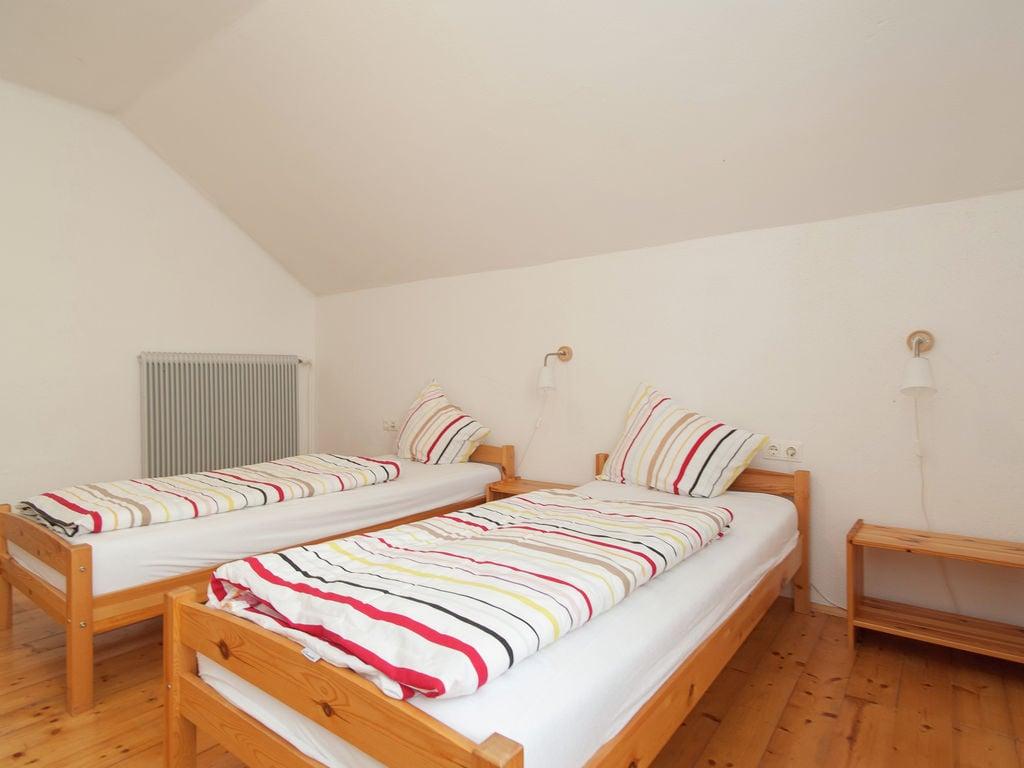 Maison de vacances Haus Brunner (613778), Starfach, Lac Millstätter, Carinthie, Autriche, image 16