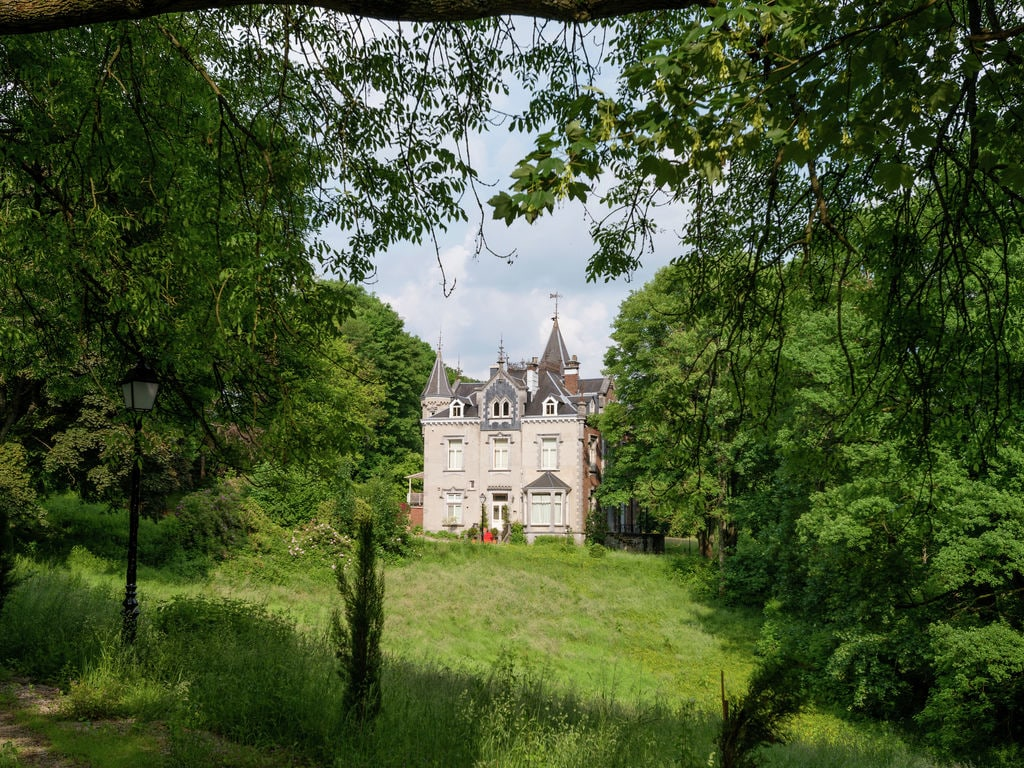 Ferienhaus Le Vieux Sart no 20 (615834), Coo, Lüttich, Wallonien, Belgien, Bild 29