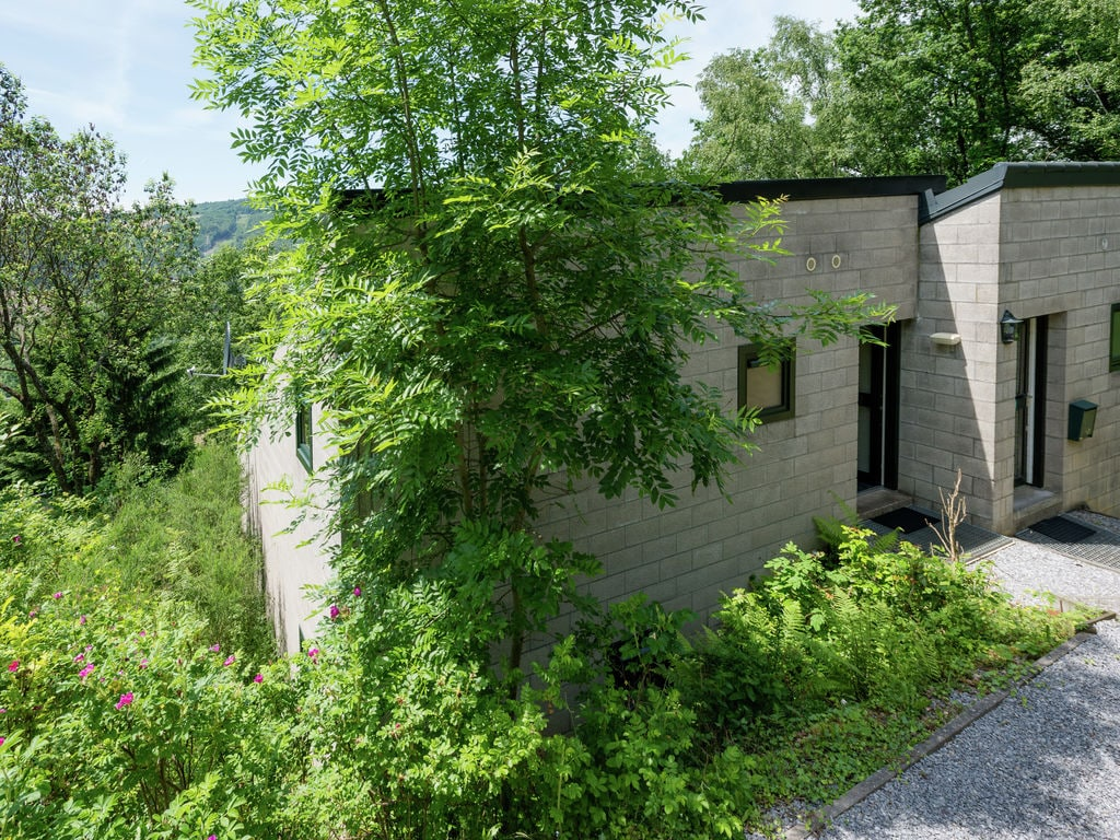 Ferienhaus Le Vieux Sart no 20 (615834), Coo, Lüttich, Wallonien, Belgien, Bild 2