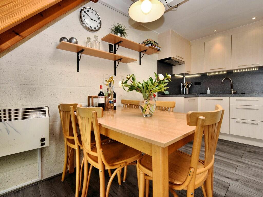 Ferienhaus Le Vieux Sart no 20 (615834), Coo, Lüttich, Wallonien, Belgien, Bild 10
