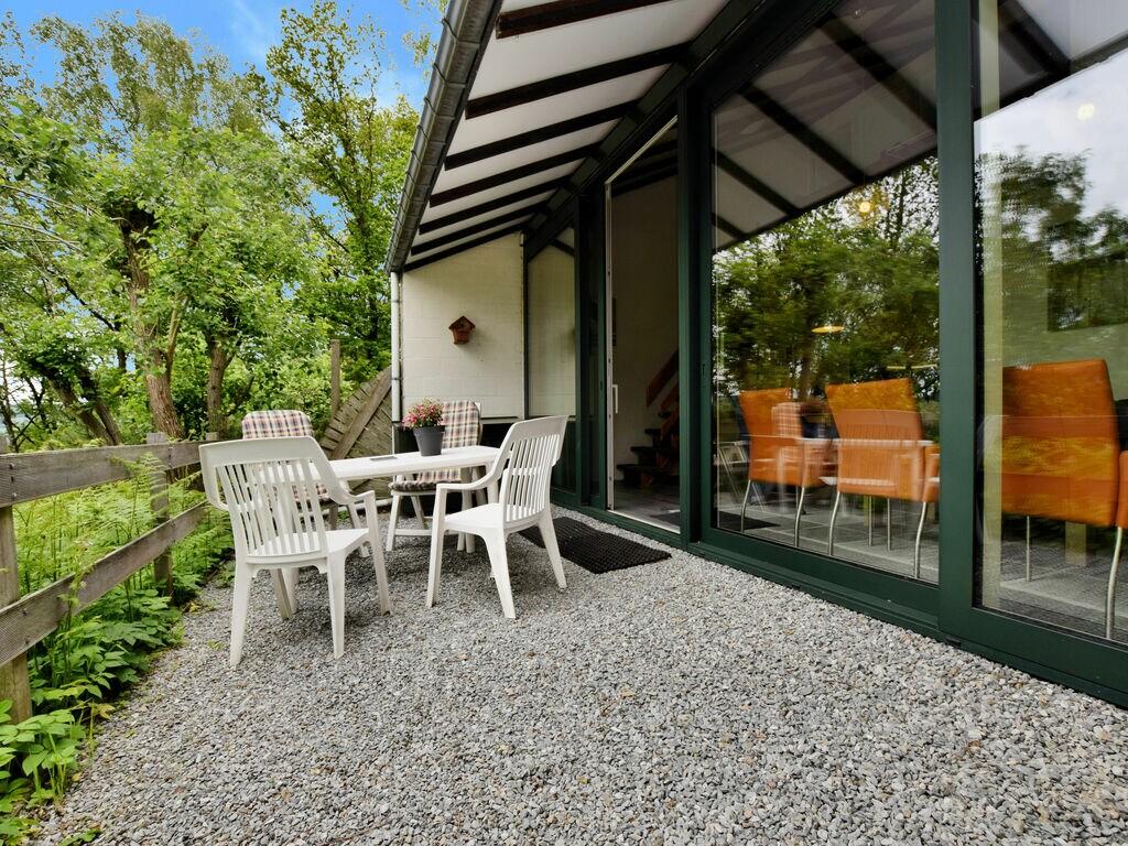 Ferienhaus Le Vieux Sart no 20 (615834), Coo, Lüttich, Wallonien, Belgien, Bild 3