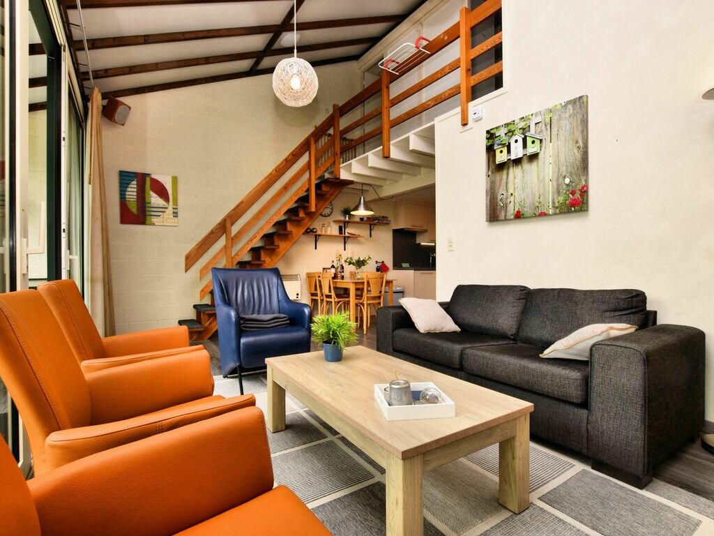 Ferienhaus Le Vieux Sart no 20 (615834), Coo, Lüttich, Wallonien, Belgien, Bild 7
