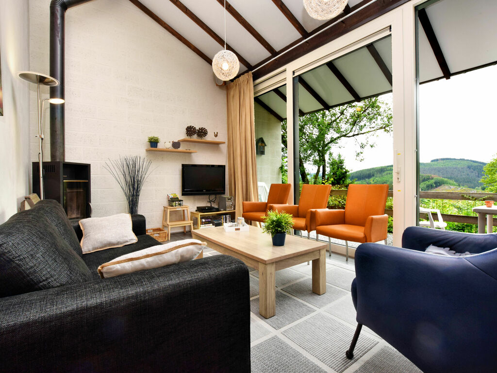 Ferienhaus Le Vieux Sart no 20 (615834), Coo, Lüttich, Wallonien, Belgien, Bild 5