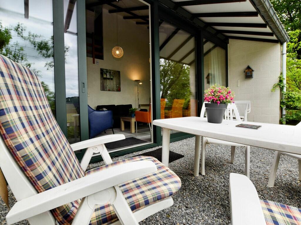 Ferienhaus Le Vieux Sart no 20 (615834), Coo, Lüttich, Wallonien, Belgien, Bild 25