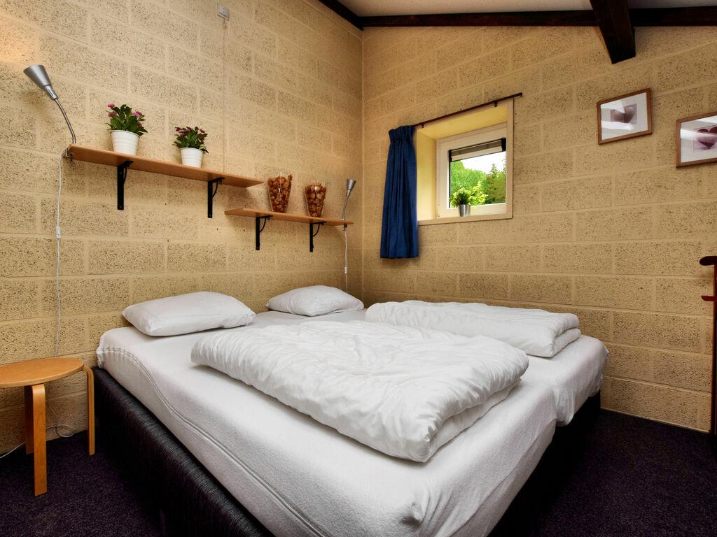 Ferienhaus Le Vieux Sart no 20 (615834), Coo, Lüttich, Wallonien, Belgien, Bild 19