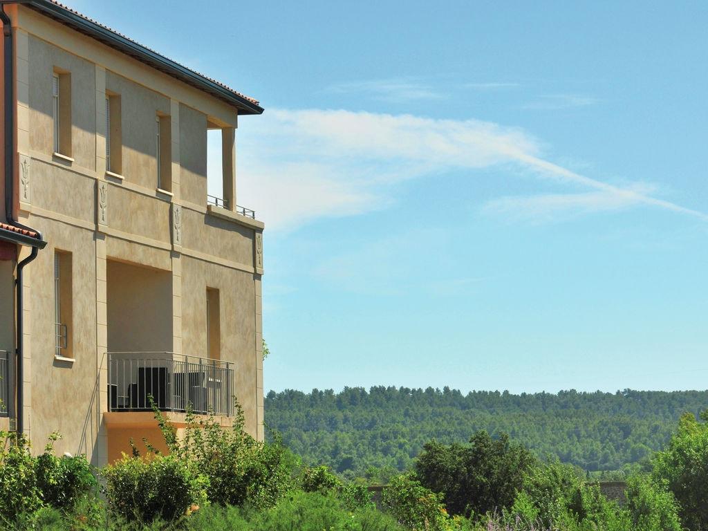 Appartement de vacances Le Chateau de Jouarres 3 (618535), Azille, Aude intérieur, Languedoc-Roussillon, France, image 3