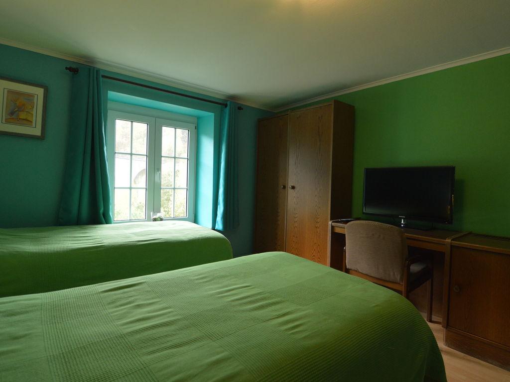 Ferienhaus Ambleve (621919), Stoumont, Lüttich, Wallonien, Belgien, Bild 18