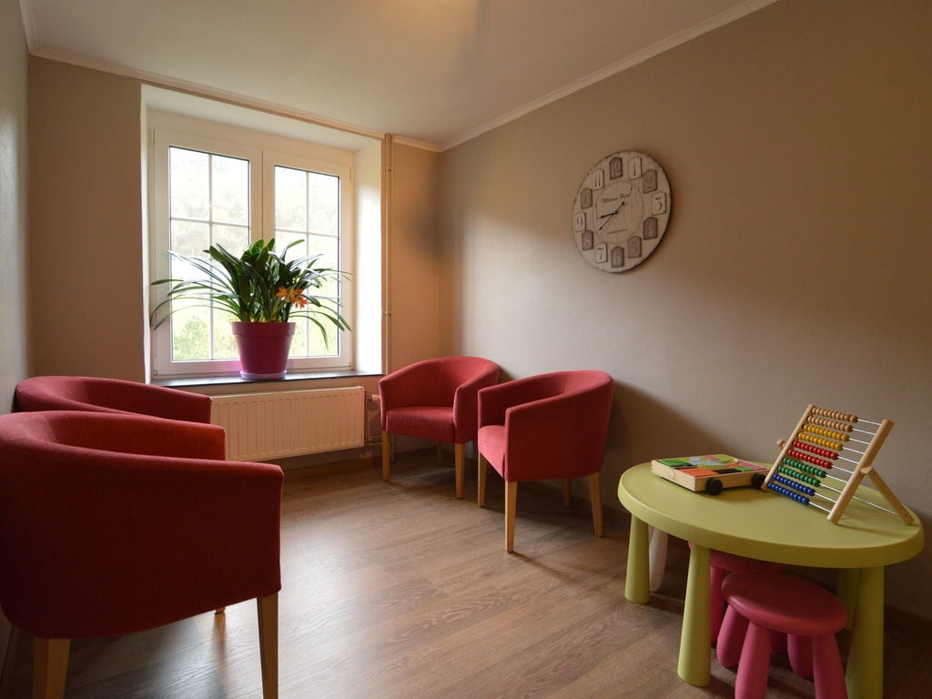 Ferienhaus Ambleve (621919), Stoumont, Lüttich, Wallonien, Belgien, Bild 31
