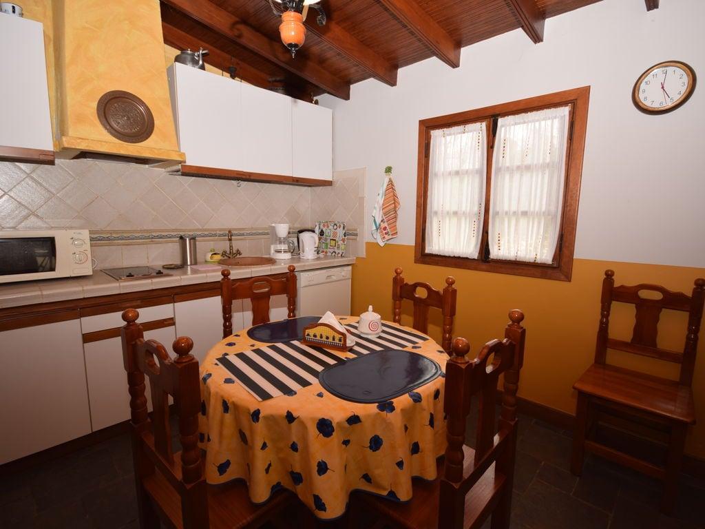 Holiday house Gemütliches Ferienhaus in Orotava mit Schwimmbad (626026), La Orotava, Tenerife, Canary Islands, Spain, picture 11