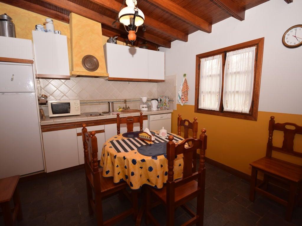 Holiday house Gemütliches Ferienhaus in Orotava mit Schwimmbad (626026), La Orotava, Tenerife, Canary Islands, Spain, picture 10