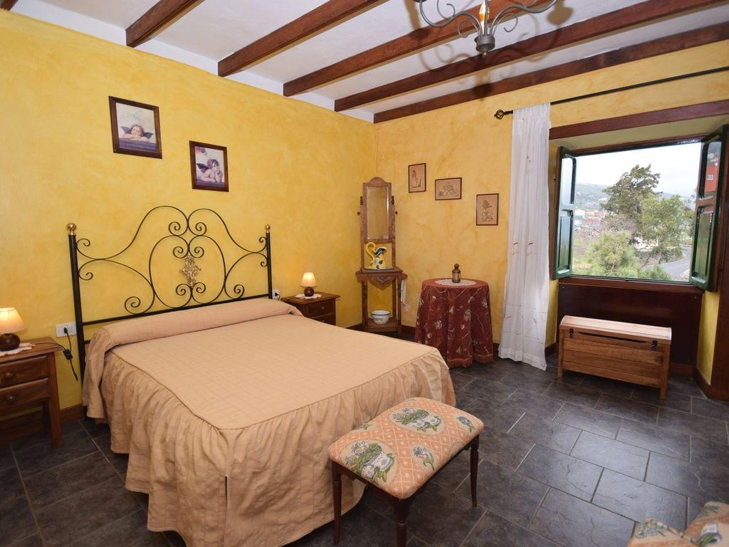 Holiday house Gemütliches Ferienhaus in Orotava mit Schwimmbad (626026), La Orotava, Tenerife, Canary Islands, Spain, picture 12