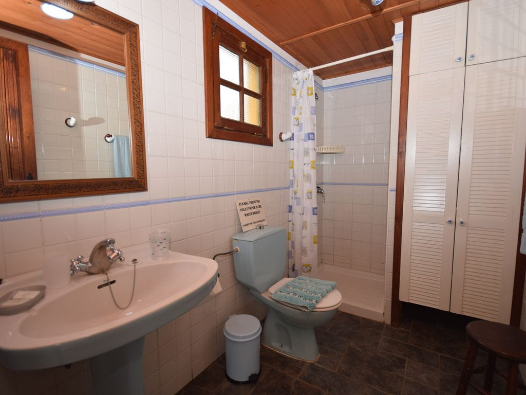 Holiday house Gemütliches Ferienhaus in Orotava mit Schwimmbad (626026), La Orotava, Tenerife, Canary Islands, Spain, picture 19
