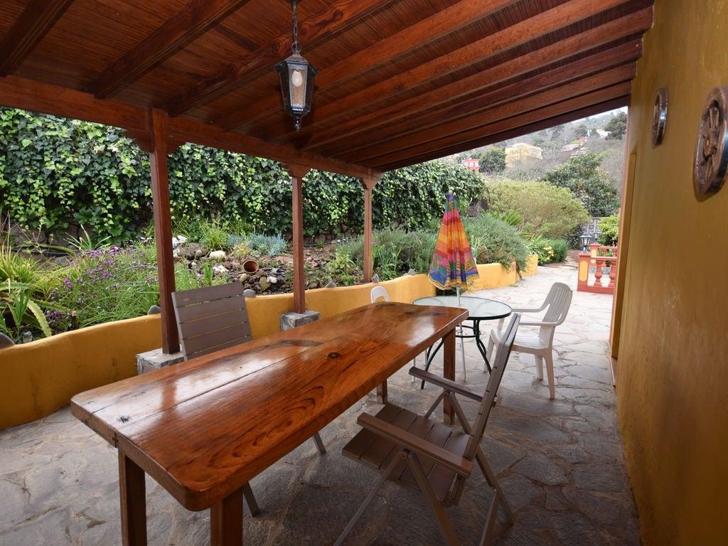 Holiday house Gemütliches Ferienhaus in Orotava mit Schwimmbad (626026), La Orotava, Tenerife, Canary Islands, Spain, picture 21