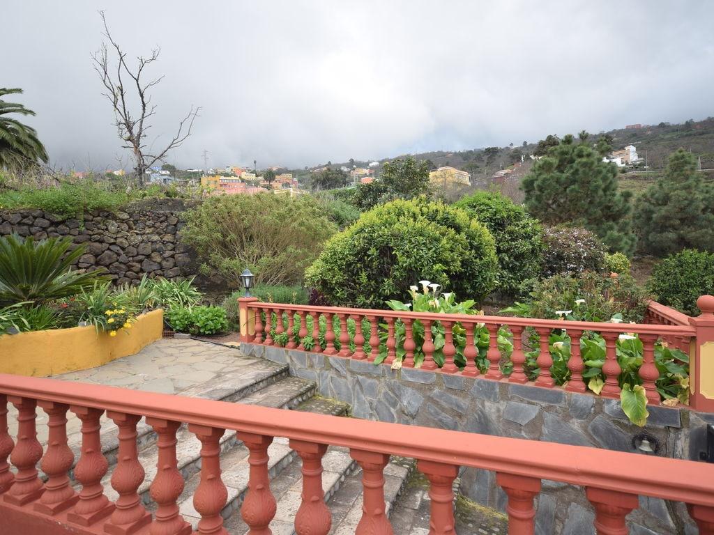 Holiday house Gemütliches Ferienhaus in Orotava mit Schwimmbad (626026), La Orotava, Tenerife, Canary Islands, Spain, picture 8