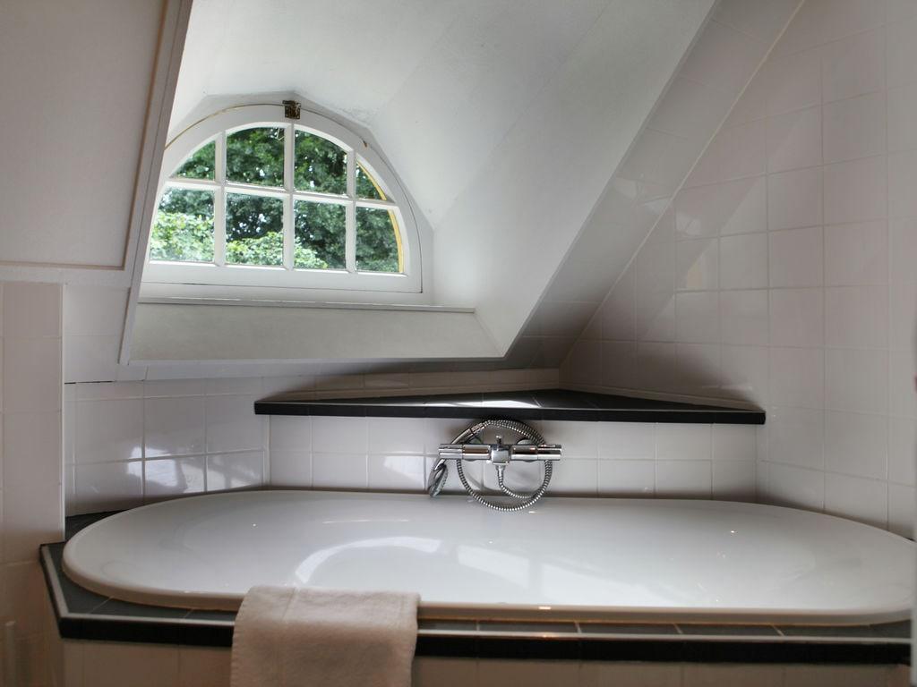 Ferienhaus Denkmalgeschütztes Ferienhaus in Beesd in Waldnähe (645012), Beesd, Rivierenland, Gelderland, Niederlande, Bild 22