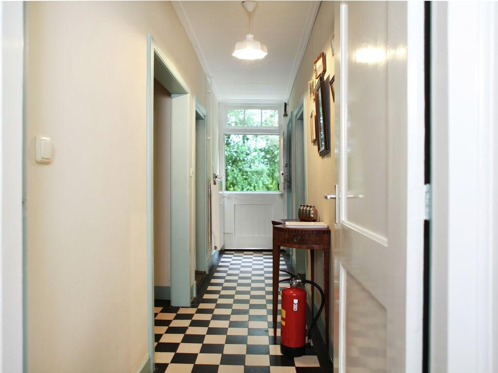 Ferienhaus Denkmalgeschütztes Ferienhaus in Beesd in Waldnähe (645012), Beesd, Rivierenland, Gelderland, Niederlande, Bild 9