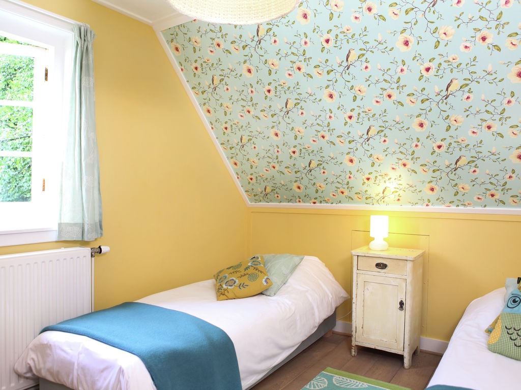 Ferienhaus Denkmalgeschütztes Ferienhaus in Beesd in Waldnähe (645012), Beesd, Rivierenland, Gelderland, Niederlande, Bild 18