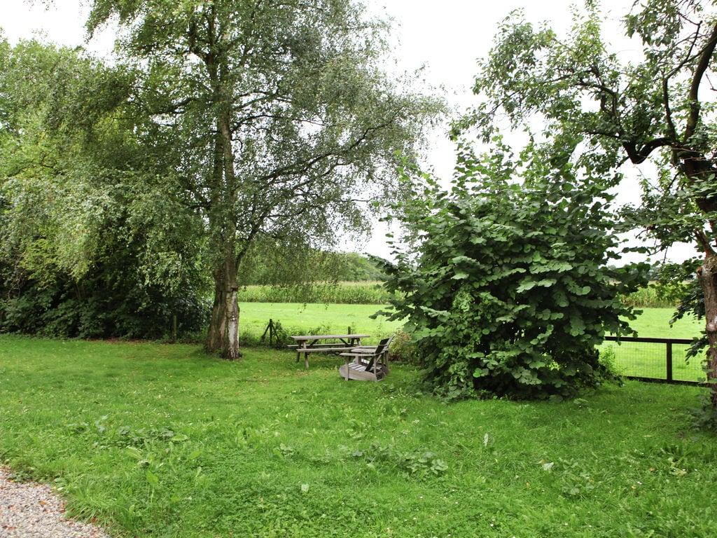 Ferienhaus Denkmalgeschütztes Ferienhaus in Beesd in Waldnähe (645012), Beesd, Rivierenland, Gelderland, Niederlande, Bild 26