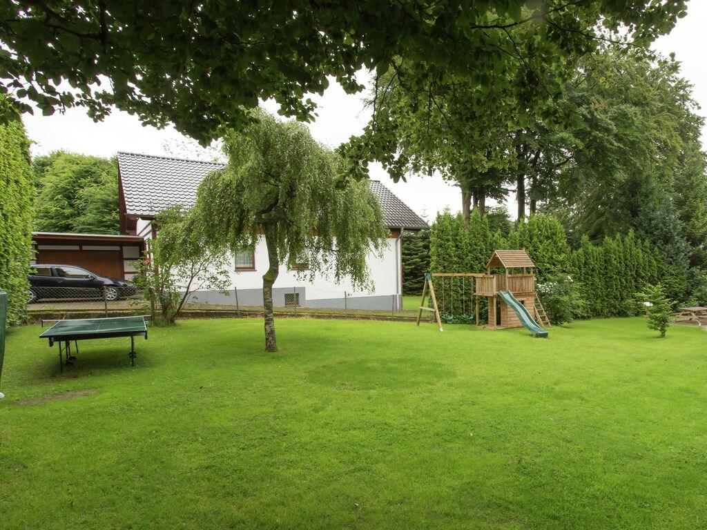 Ferienhaus Zur Post (662211), Monschau, Eifel (Nordrhein Westfalen) - Nordeifel, Nordrhein-Westfalen, Deutschland, Bild 27