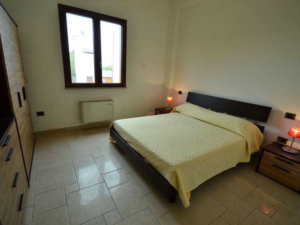 Ferienhaus Gemütliches Landhaus in Torricella mit Swimmingpool (629173), Avetrana, Tarent, Apulien, Italien, Bild 11