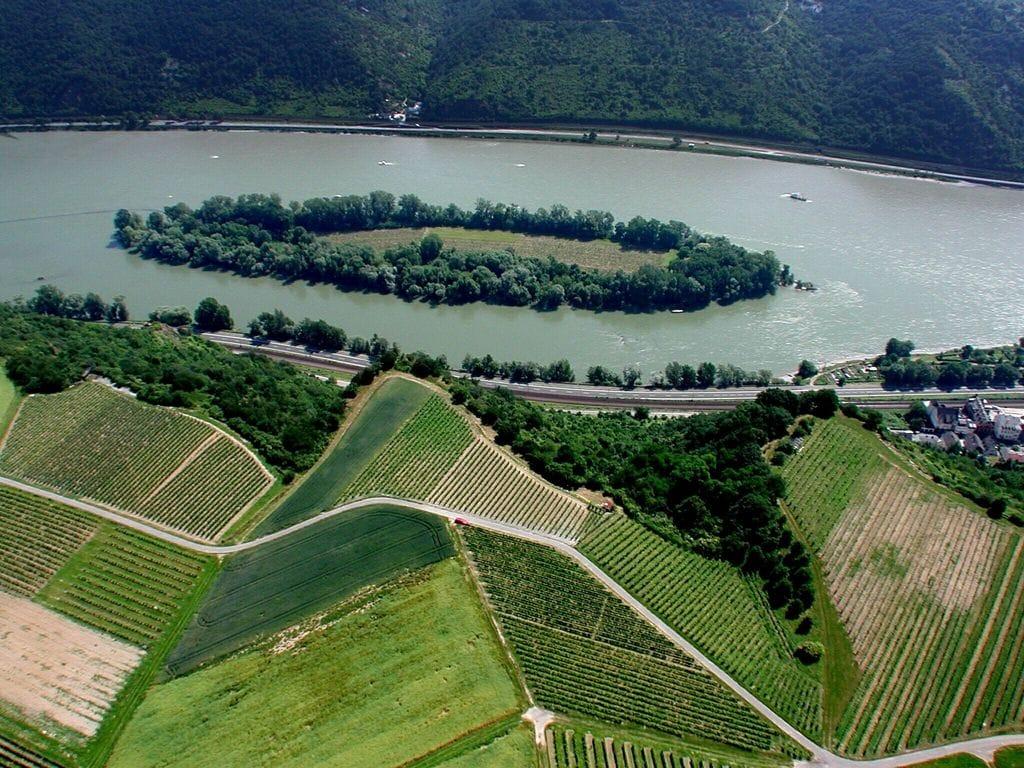 Ferienhaus Le grain d orge (624779), Libin, Luxemburg (BE), Wallonien, Belgien, Bild 36