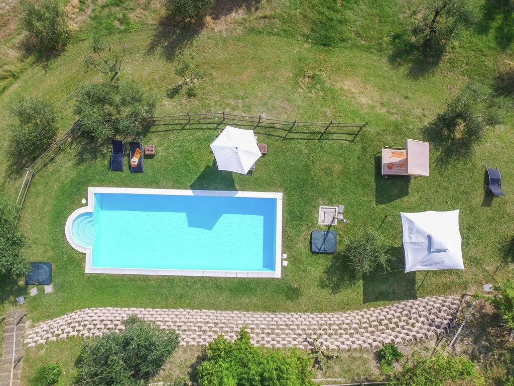Ferienwohnung Cristina (629158), Morro d'Alba, Ancona, Marken, Italien, Bild 7