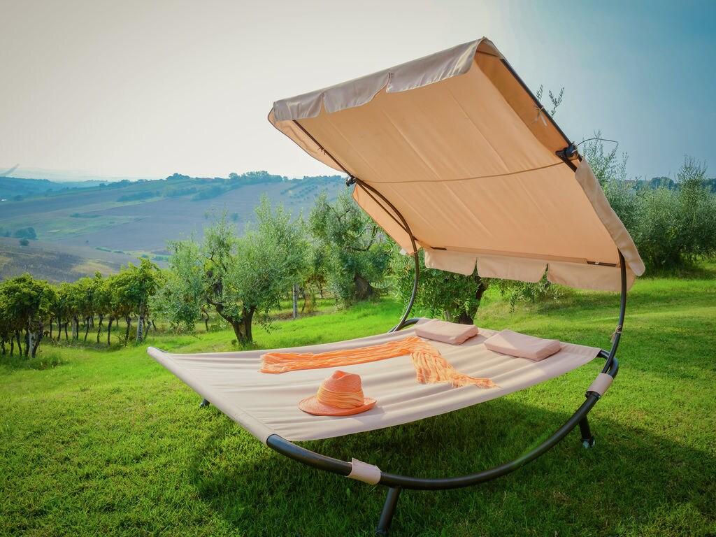 Ferienwohnung Paola (629159), Morro d'Alba, Ancona, Marken, Italien, Bild 17