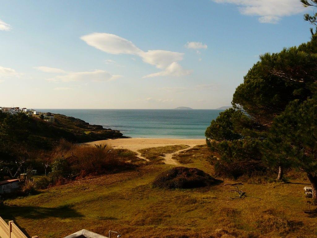 Ferienwohnung Montalvo Playa 1a planta (623695), Portonovo, Rias Bajas, Galicien, Spanien, Bild 13