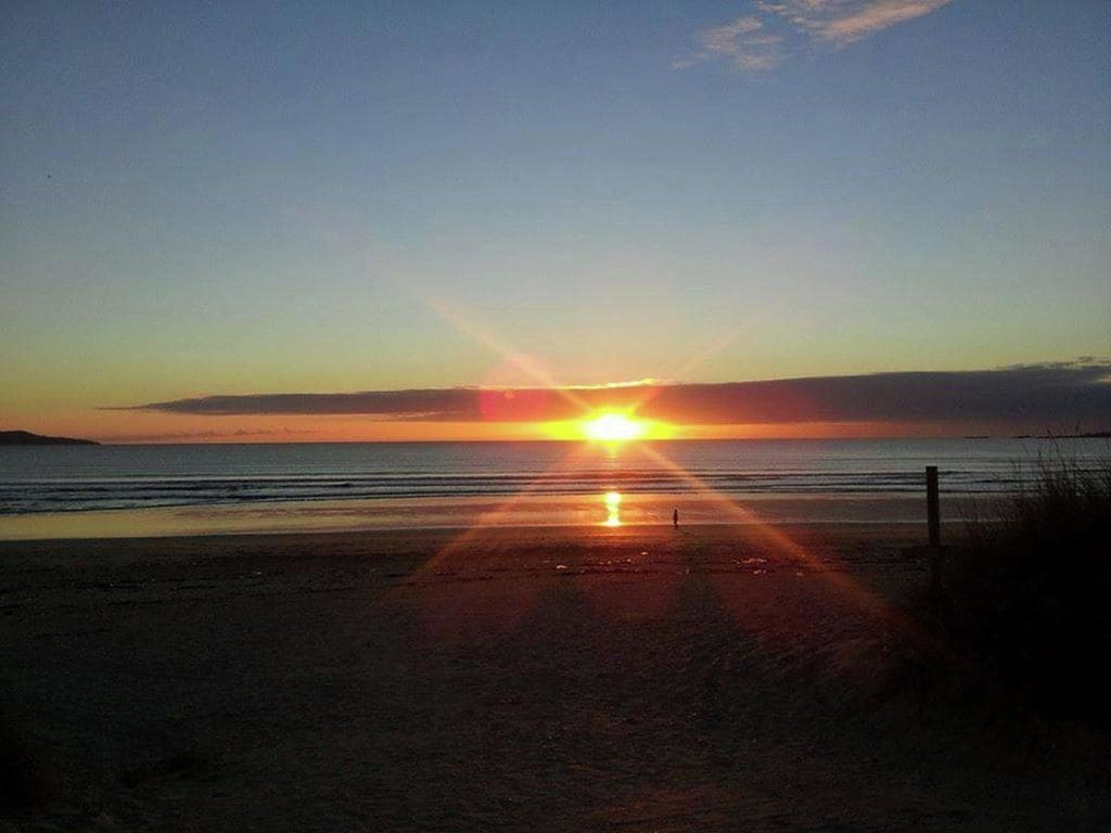 Ferienwohnung Montalvo Playa 1a planta (623695), Portonovo, Rias Bajas, Galicien, Spanien, Bild 18