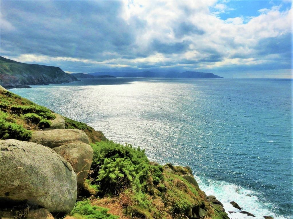Ferienwohnung Montalvo Playa 1a planta (623695), Portonovo, Rias Bajas, Galicien, Spanien, Bild 21