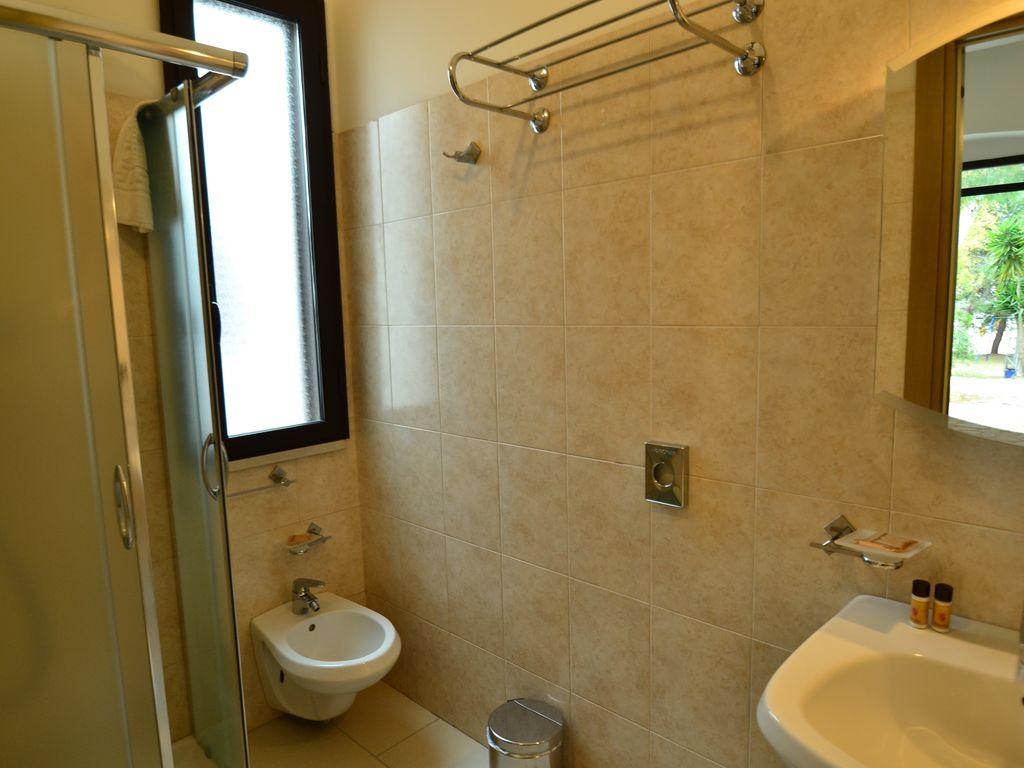 Ferienhaus Schönes Landhaus in Torricella mit Swimmingpool (629169), Avetrana, Tarent, Apulien, Italien, Bild 20