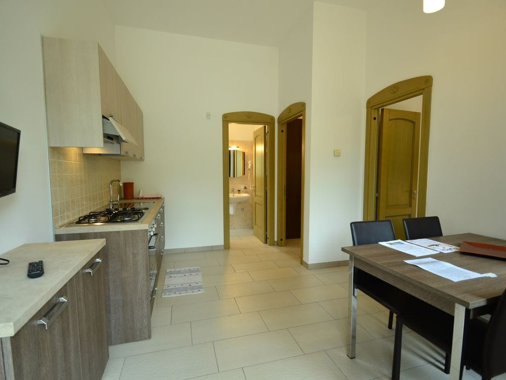 Ferienhaus Schönes Landhaus in Torricella mit Swimmingpool (629169), Avetrana, Tarent, Apulien, Italien, Bild 12