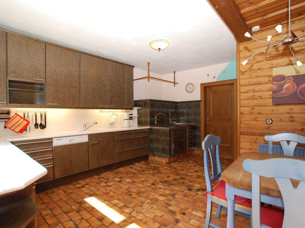 Appartement de vacances Venediger (629723), Neukirchen am Großvenediger, Pinzgau, Salzbourg, Autriche, image 9