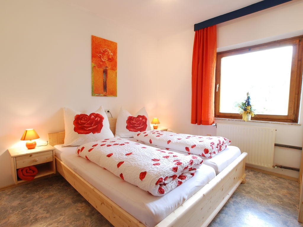 Appartement de vacances Venediger (629723), Neukirchen am Großvenediger, Pinzgau, Salzbourg, Autriche, image 11