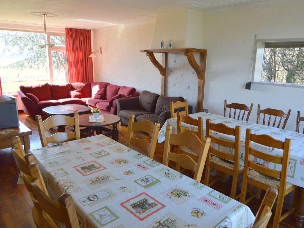 Ferienhaus Gemütliches Ferienhaus in Elsendorp mit Garten (769274), Elsendorp, , Nordbrabant, Niederlande, Bild 12