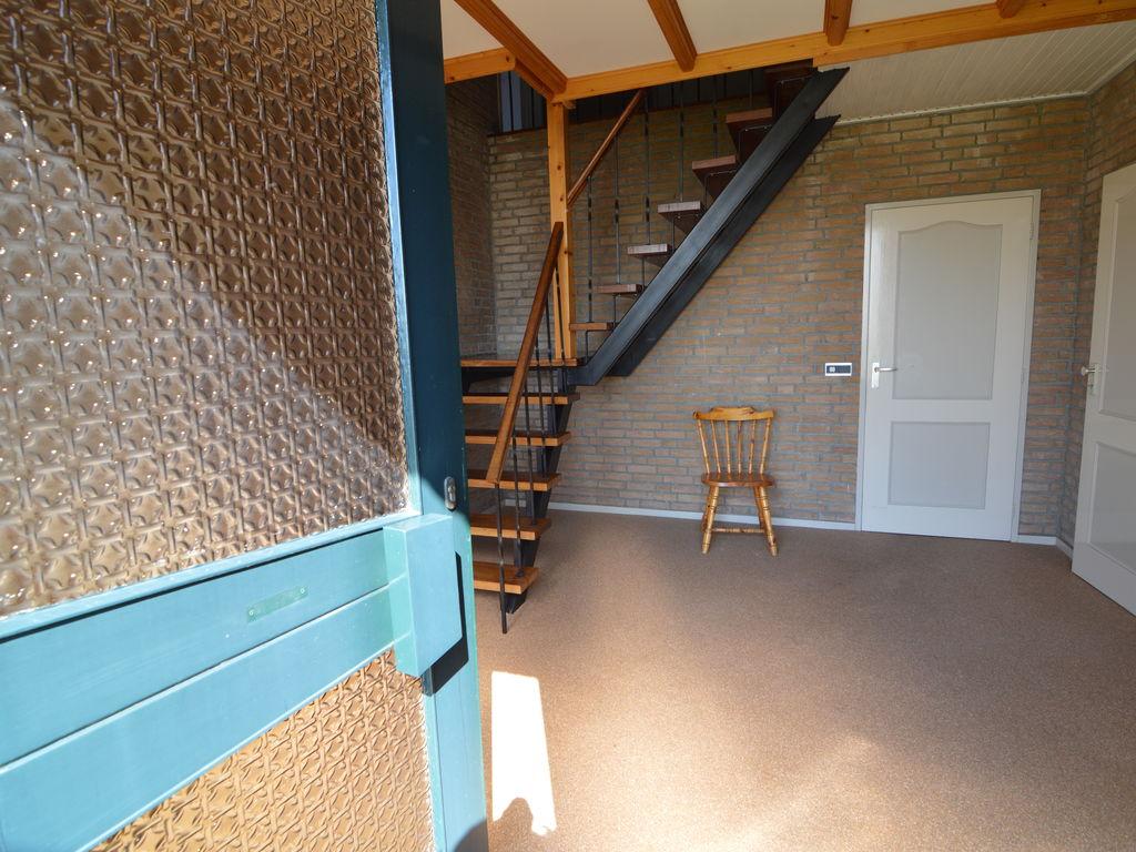 Ferienhaus Gemütliches Ferienhaus in Elsendorp mit Garten (769274), Elsendorp, , Nordbrabant, Niederlande, Bild 11