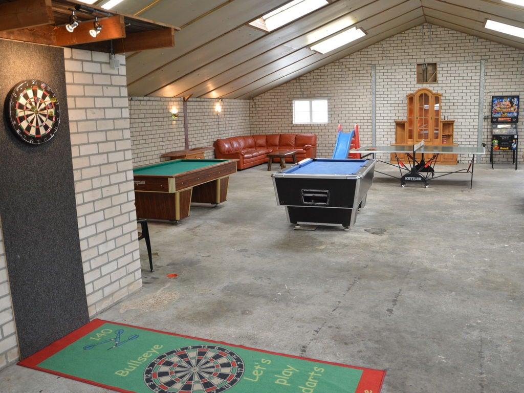 Ferienhaus Paradiso (769274), Elsendorp, , Nordbrabant, Niederlande, Bild 30