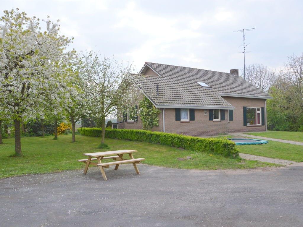 Ferienhaus Gemütliches Ferienhaus in Elsendorp mit Garten (769274), Elsendorp, , Nordbrabant, Niederlande, Bild 1