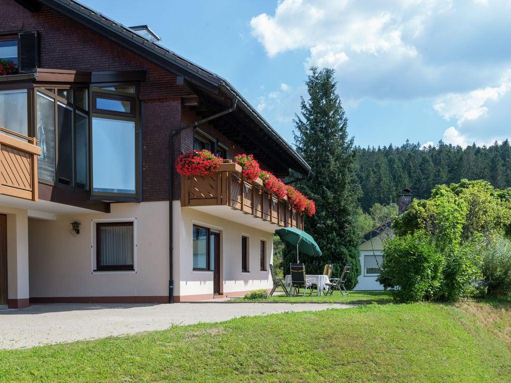 Ferienwohnung Urlaub im Schwarzwald (627662), Furtwangen, Schwarzwald, Baden-Württemberg, Deutschland, Bild 6