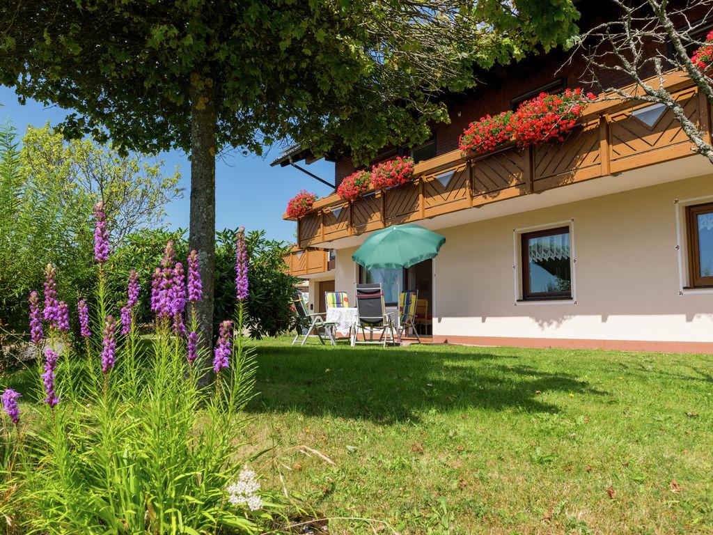 Ferienwohnung Urlaub im Schwarzwald (627662), Furtwangen, Schwarzwald, Baden-Württemberg, Deutschland, Bild 21