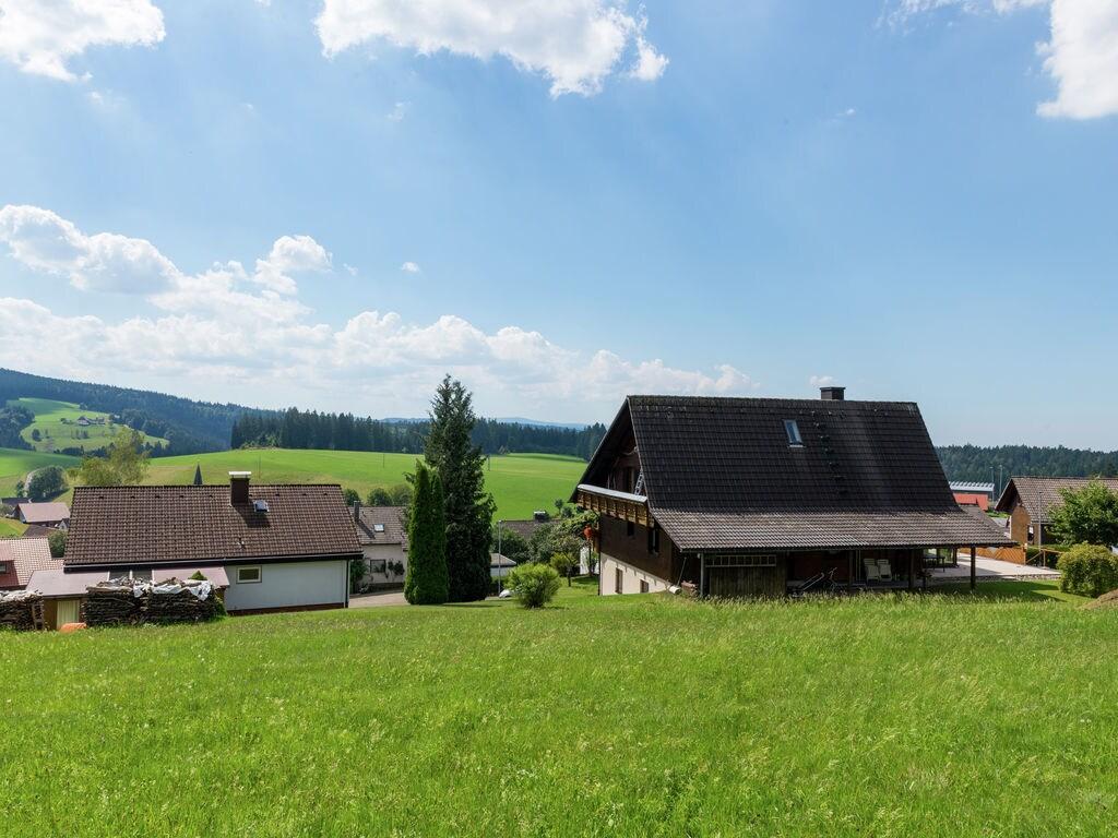 Ferienwohnung Urlaub im Schwarzwald (627662), Furtwangen, Schwarzwald, Baden-Württemberg, Deutschland, Bild 8