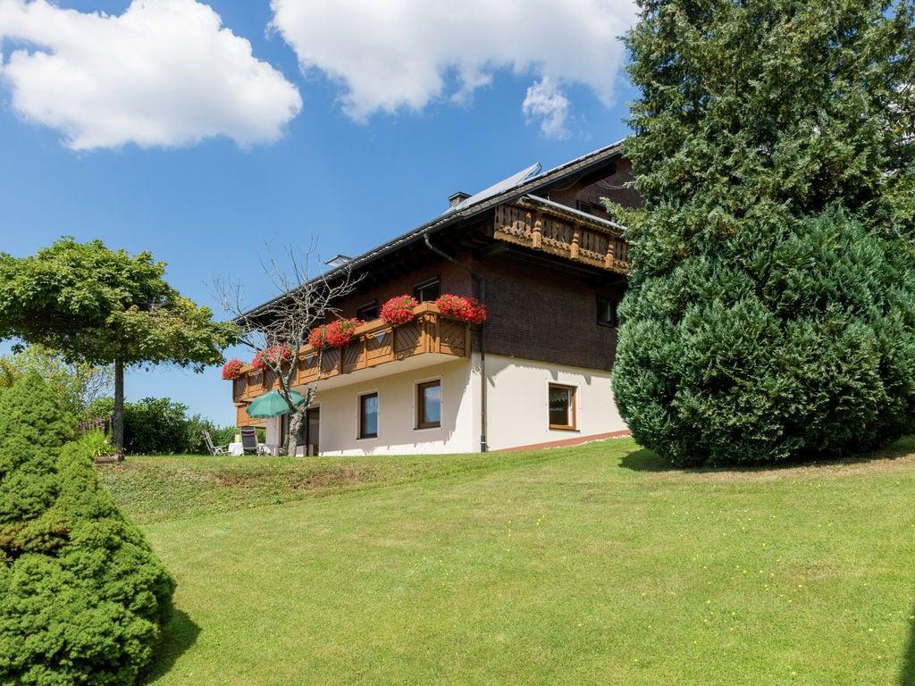 Ferienwohnung Urlaub im Schwarzwald (627662), Furtwangen, Schwarzwald, Baden-Württemberg, Deutschland, Bild 7