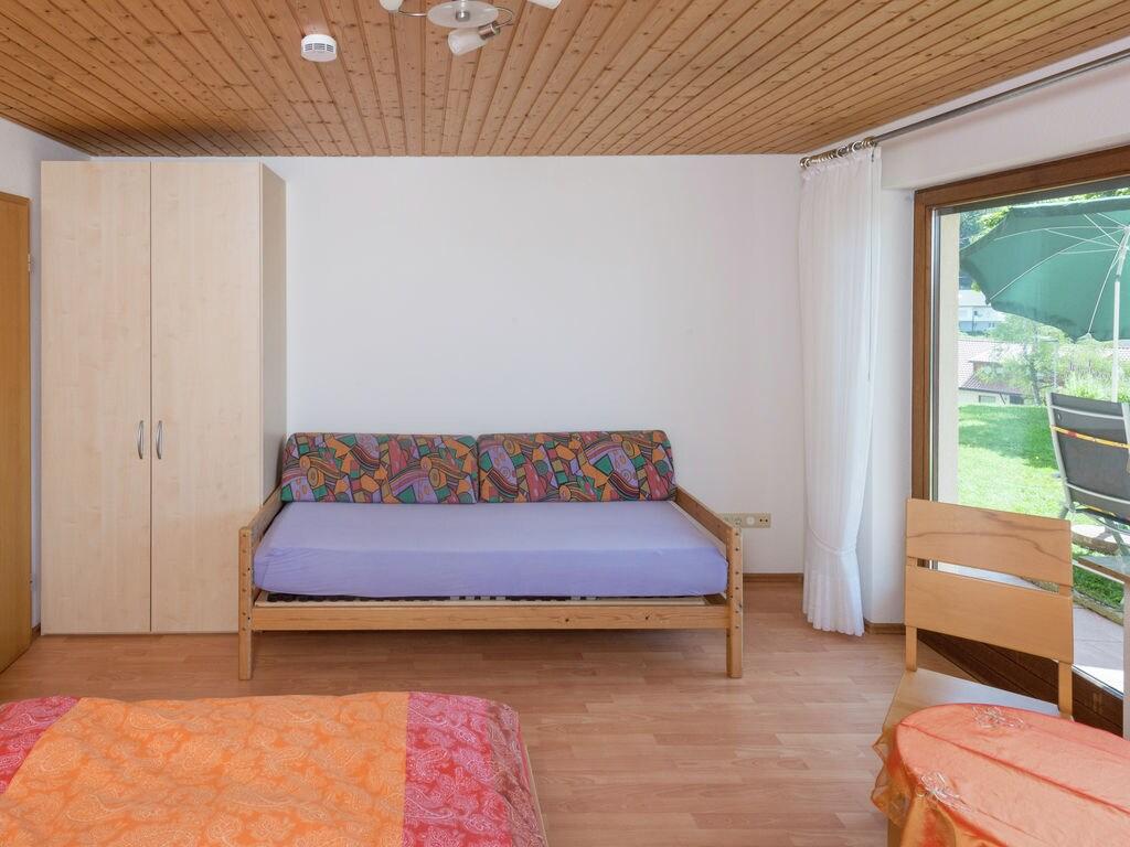 Ferienwohnung Urlaub im Schwarzwald (627662), Furtwangen, Schwarzwald, Baden-Württemberg, Deutschland, Bild 17
