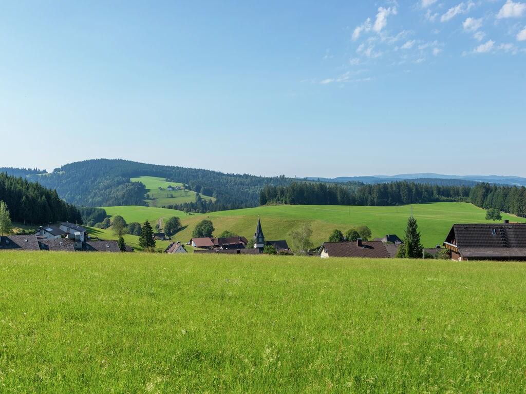 Ferienwohnung Urlaub im Schwarzwald (627662), Furtwangen, Schwarzwald, Baden-Württemberg, Deutschland, Bild 9