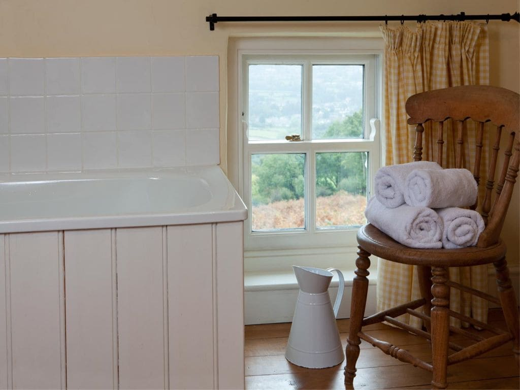 Holiday house Mayberry (647386), Crickhowell, Mid Wales, Wales, United Kingdom, picture 22