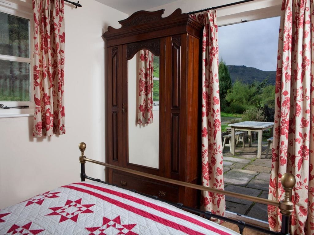 Holiday house Mayberry (647386), Crickhowell, Mid Wales, Wales, United Kingdom, picture 16