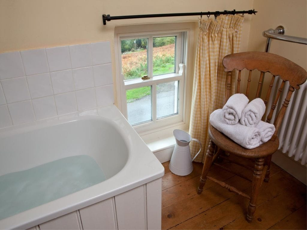 Holiday house Mayberry (647386), Crickhowell, Mid Wales, Wales, United Kingdom, picture 23