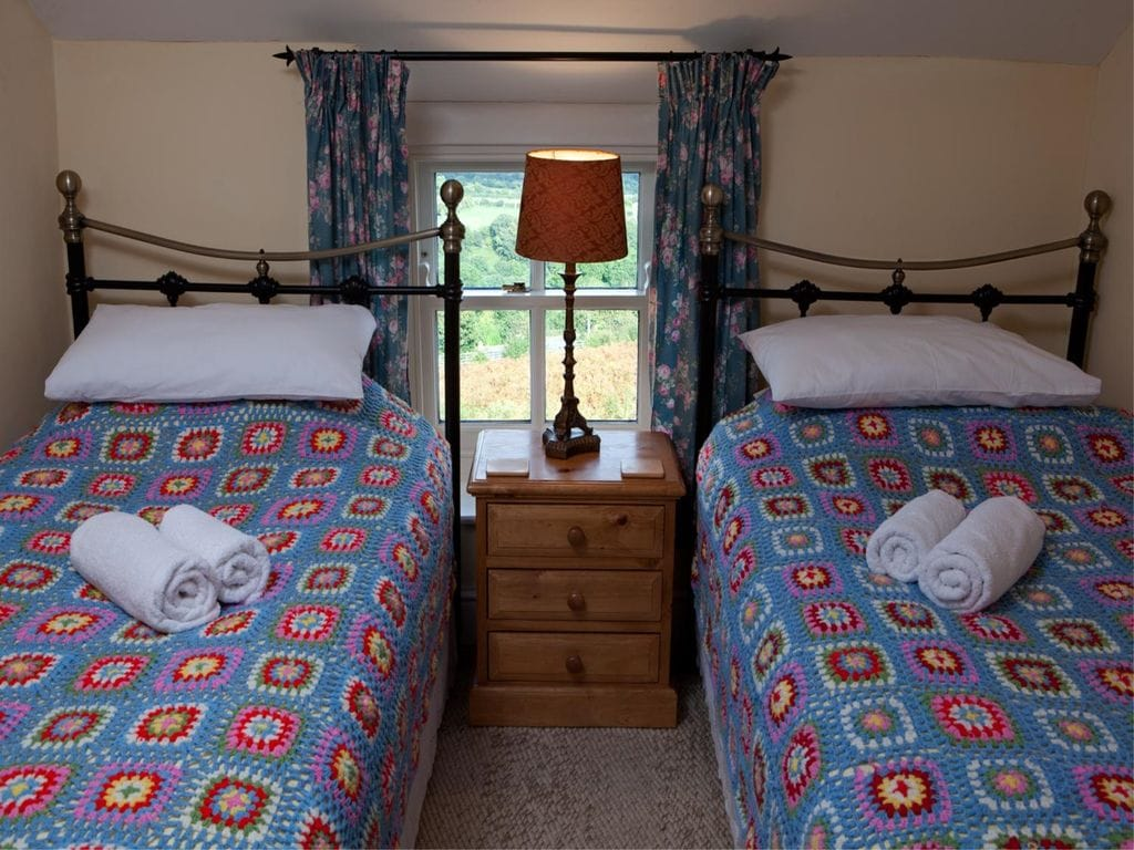 Holiday house Mayberry (647386), Crickhowell, Mid Wales, Wales, United Kingdom, picture 11