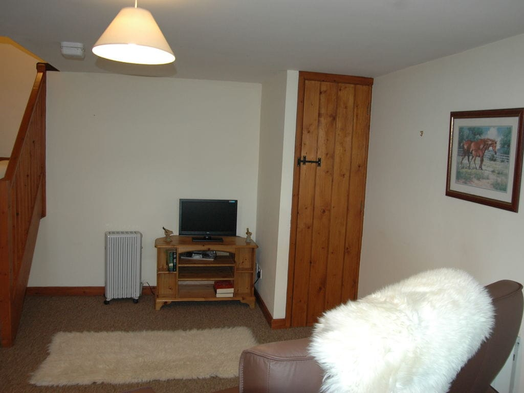 Holiday house Beacons Gallop (647405), Brecon, Mid Wales, Wales, United Kingdom, picture 5